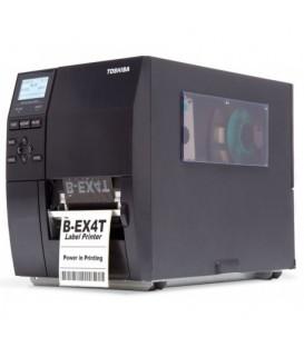 Toshiba B-EX4T1-TS12