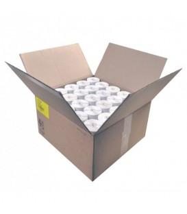 Caja 9000 Etiquetas CONTIENE ALBARAN 120 x 50