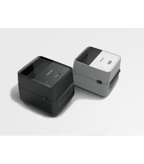 Toshiba B-FV4D-GS14 CABEZAL DE 200 DPI TÉRMICA DIRECTA