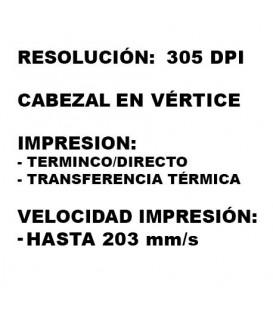 B-SX8T-TS22