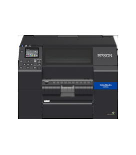 EPSON ColorWorks -C6500Pe
