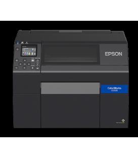 EPSON ColorWorks -C6500Ae