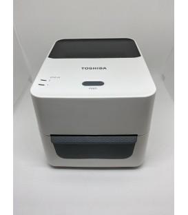 Toshiba B-FV4D-GS14....... 200 DPI