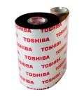 Ribbon Cera Resina Premium SG2 para SX6/SX8, B-6x2/8x2