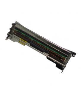 Cabezal Impresión SX5