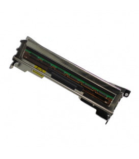 Cabezal Impresión SA4-TM/TP 300dpi