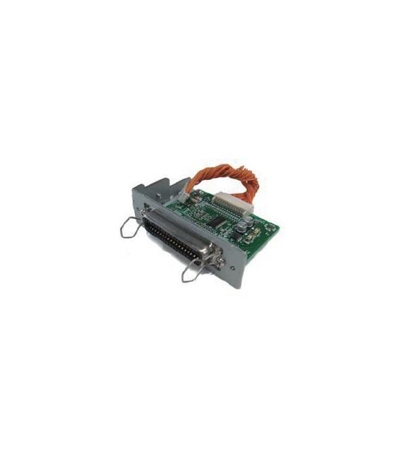 Interface Paralelo B-EX700-CEN Serie EX