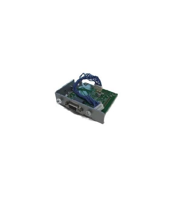 Interface Serie B-EX700-RS Serie EX