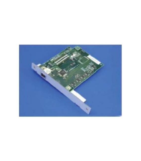 Interface USB para SX4 y SX5
