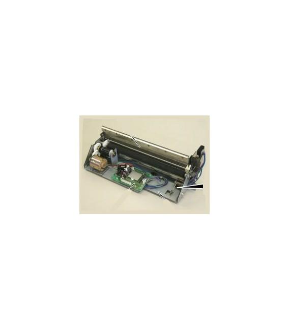 Despegado B-SX908-H para SX6 / SX8