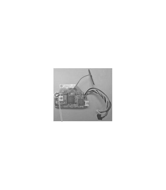 Módulo WiFi B-FV700-WLAN para FV4D/T