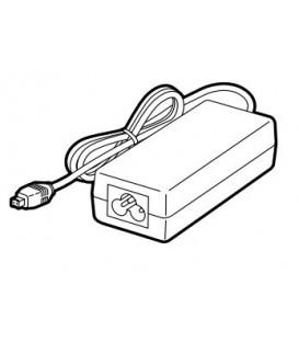 Adaptador AC 110/240V para EP2DL y EP4DL