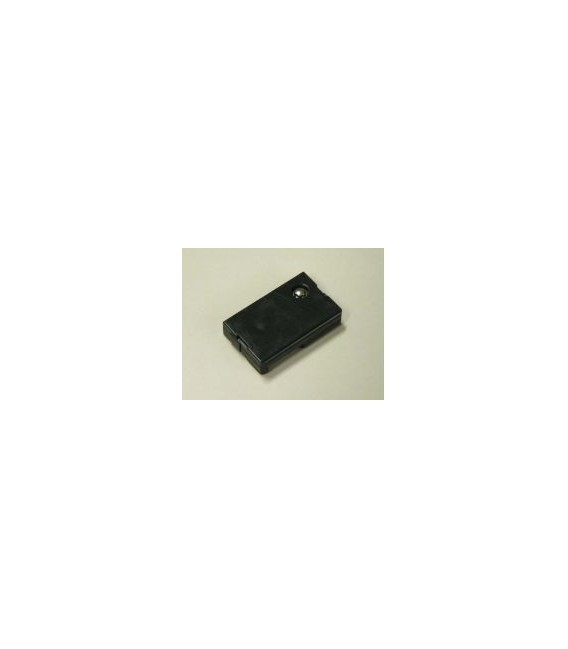 Bluetooth Kit B-EP702-BLT2 para EP2DL