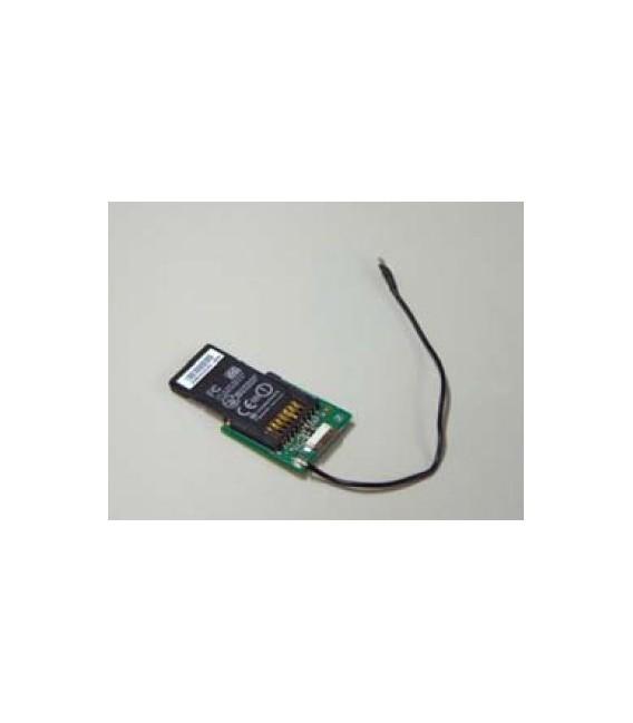 WLAN Kit B-EP700-WLAN para EP2DL y EP4DL