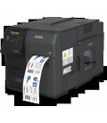 EPSON TMC-7500