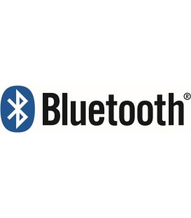 Módulo Bluetooth B-FV704D-BLTH para FV4D