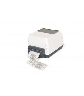 Módulo cortador B-FV204T-F para FV4T