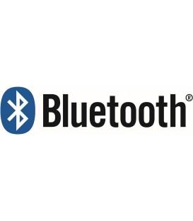 Interface Bluetooth para FV4T B-FV704T-BLTH