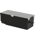 Tanque Mantenimiento EPSON C-7500
