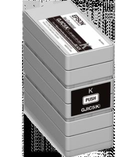 Cartucho tinta Negro EPSON GP-C831