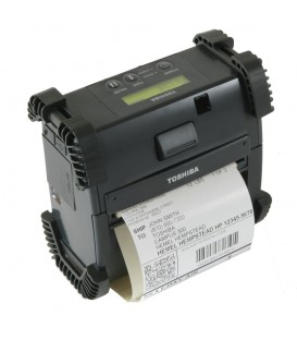 Toshiba B-EP4DL-GH40