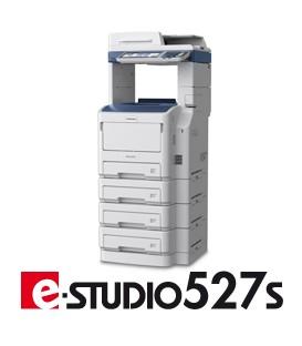 TOSHIBA eSTUDIO527S