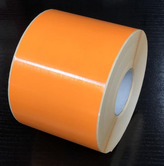 rollo fondo naranja.jpg